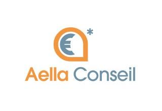Logos-AellaConseil