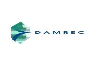 Logos-Damrec