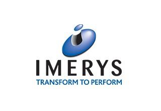 Logos-Imerys