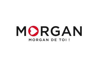 Logos-Morgan