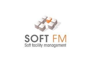 Logos-SoftFM