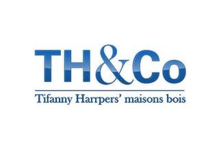Logos-THandCo