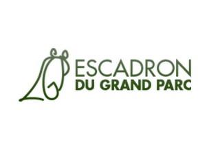 Logos-escadron