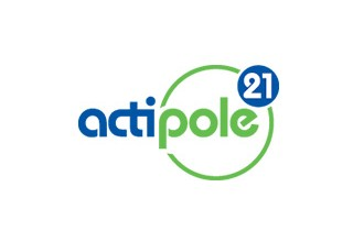 actipole21