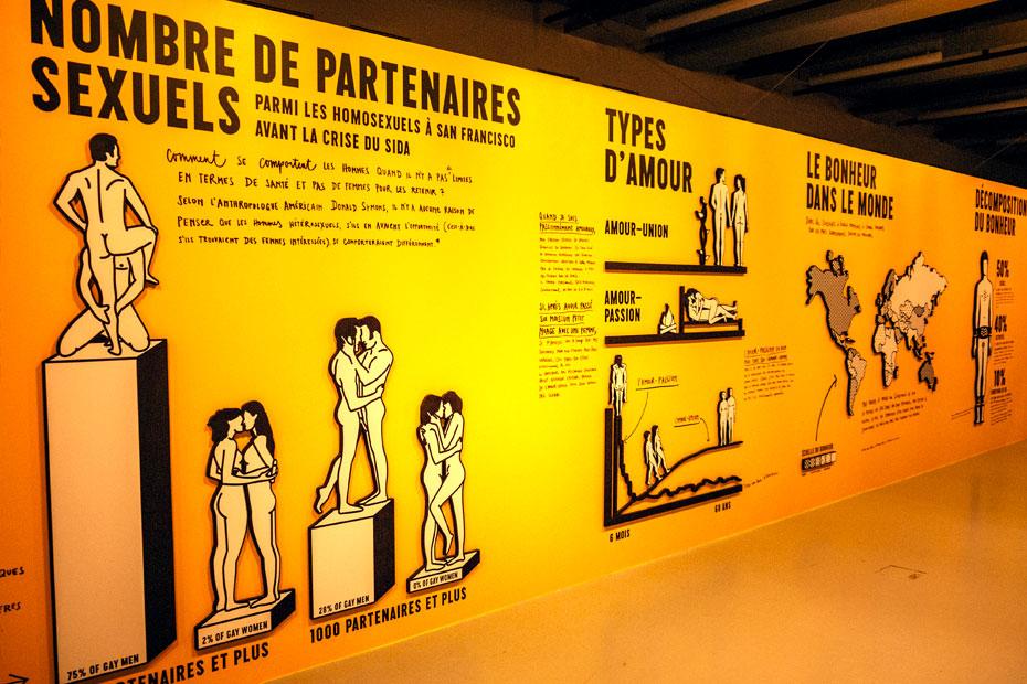www.gaite-lyrique.net/exposition/the-happy-show