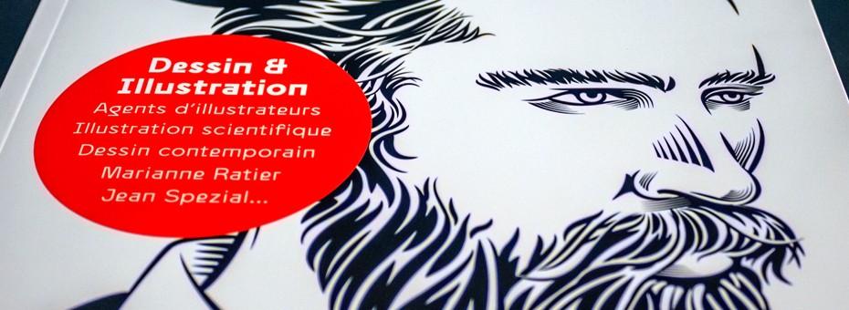 étapes: première de couverture du magazine Bi-mensuel numéro 214